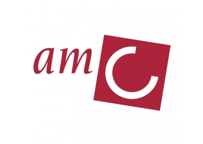 AMC-Project