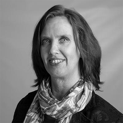 Brigitte Maurik