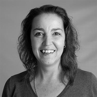 Juanita Loonstra