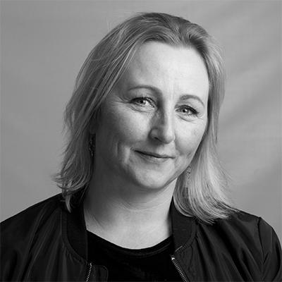 Mariska Nova