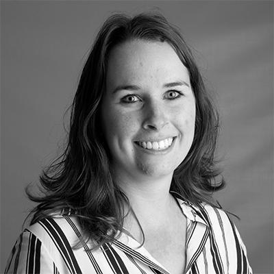 Priscilla Huijgen-de Graaf