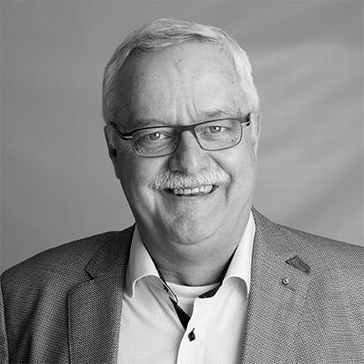 Wim van der Vinne